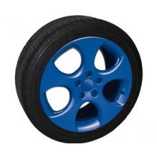 Foliatec - blau glänzend 2 x 400ml