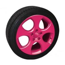 Foliatec - pink glänzend 2 x 400ml