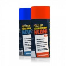 PlastiDip - Blaze Blue 1 x 400ml Spray