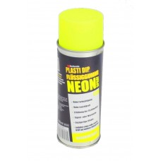 PlastiDip - Blaze Yellow 1 x 400ml Spray