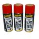PlastiDip - rot matt 1 x 400ml Spray