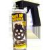 PlastiDip - Spraymax Zubehör