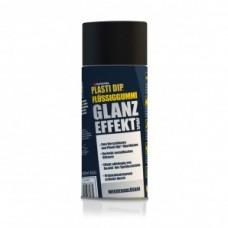 PlastiDip - Glossifier 1 x 400ml Spray (Glanzeffekt)