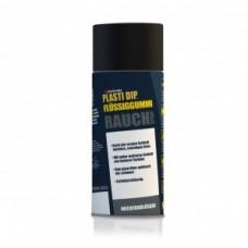 PlastiDip -  Smoke 1 x 400ml (Rauchspray)