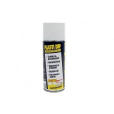 PlastiDip - weiss matt 1 x 400ml Spray
