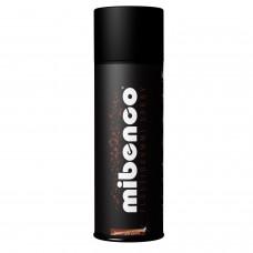 mibenco Spray 400ml braun glanz