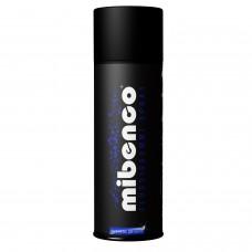 mibenco Spray 400ml dunkelblau glanz