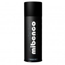 mibenco Spray 400ml eisengrau matt