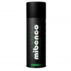 mibenco Spray 400ml grün matt