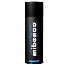 mibenco Spray 400ml hellblau glanz