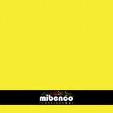 mibenco Spray 400ml pastel-schwefelgelb matt